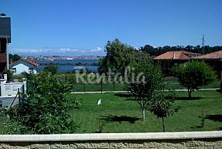 House for 6 people 5 km from the beach Cantabria