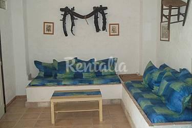 Where Living-room Murcia San Pedro del Pinatar homes