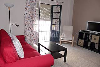 Appartamento in affitto a 1000 m dal mare Cadice
