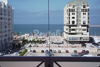 Appartamento in affitto a 50 m dal mare Cadice