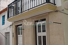 Apartamentos T1, T2 e T3 a 10 metros da Praia Leiria