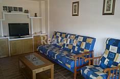 Apartamento en alquiler en entorno de montaña Cáceres