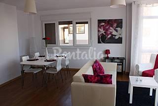 Maison pour 4 personnes à 50 m de la plage La Corogne