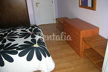 T-1 Bedroom Algarve-Faro Portimão Apartment