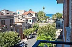Appartamento per 6 persone a 150 m dal mare Ascoli Piceno