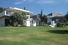 Espectacular Villa en Tarifa, vistas al Estrecho Cádiz