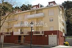 Bonito Duplex 3 Dormitorios Cantabria
