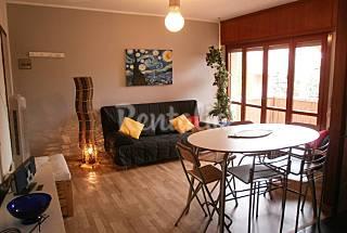 Apartamento en alquiler a 200 m de la playa Verona