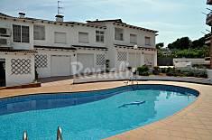 Casa en alquiler a 750 m de la playa Tarragona
