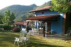 Casa Urdina - Alquiler cara rural  Asturias