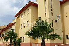 Antilla,Huelva, Spain, Andalucia apartamento  Huelva
