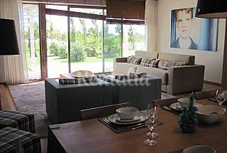 Troia Resort - Villa 200m from the beach Setúbal