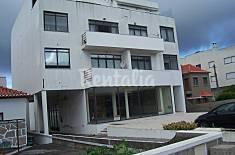 Appartement pour 4 personnes à 300 m de la plage Viana do Castelo