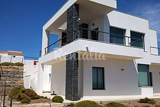 Villa with 3 bedrooms only 800 meters from the beach Algarve-Faro