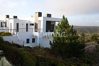 Villa for rent only 800 meters from the beach Algarve-Faro