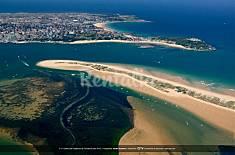 Appartement pour 4-6 personnes à 100 m de la plage Cantabrie