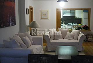 Apartment for 6 people Panticosa Huesca
