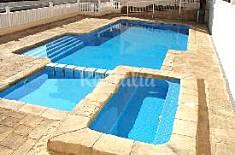 Apartamento económico a 200 metros de la playa Murcia