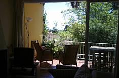 Apartamento en S. Lorenzo de El Escorial Madrid