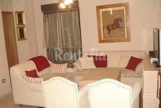Apartamento de 2 habitaciones a 5 km de la playa A Coruña/La Coruña