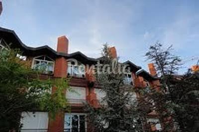 Apartamento para 4-5 pessoas em Madrid centro Madrid