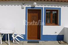 House for rent 2 km from the beach Beja
