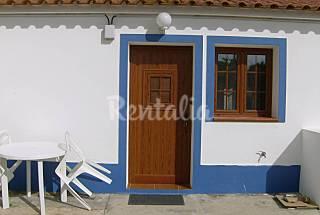 Casa en alquiler a 2 km de la playa