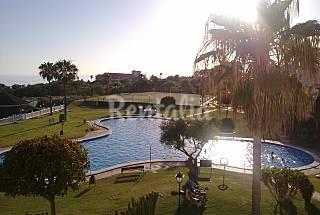 Maison de 3 chambres à front de mer Malaga