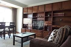 Apartamento para 8 personas en Coruña (a) centro A Coruña/La Coruña