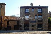 Apartment for 4-6 people in mountain environment Huesca