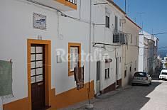 Apartamento para alugar a 200 mts  da praia Leiria