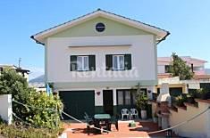 Casa para 6 pessoas a 50 m da Praia Viana do Castelo