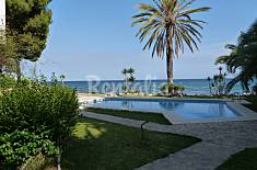 Altea frente al mar 1-4p Alicante