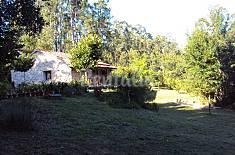 Quinta da Formiga Aveiro