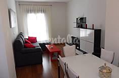 Appartement pour 4-10 personnes à Sevilla centre Séville
