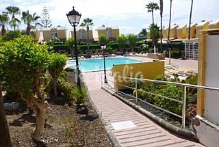 Casa para 2-5 personas a 1400 m de la playa Gran Canaria