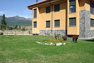 2 Appartements San Isidro León