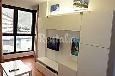 Apartment with 1 bedroom Sierra Nevada Granada