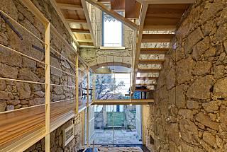 Casa dos Guindais- 5 estudios centro do Porto Porto