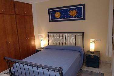 Apartamento Habitación Girona/Gerona Tossa de Mar Apartamento