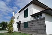House for rent only 200 meters from the beach  Isle of São Miguel