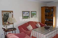 Apartamento en alquiler en Mancha Real Jaén