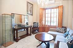 Appartement en location à Séville Séville