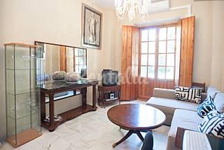 Apartment for rent in Seville Seville