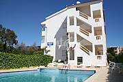 15 Apartments only 5 minutes walk to the beach Algarve-Faro