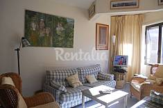 Apartment for rent Baqueira Beret Lerida