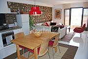 Spacious, quiet and stylish Townhouse  Granada