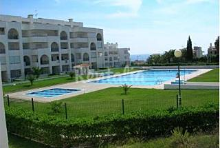 Apartment for rent only 500 meters from the beach Algarve-Faro