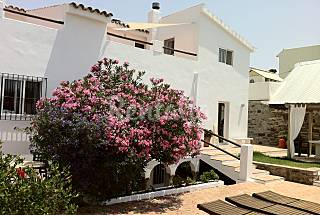 2 Apartments - Cortijo del Estrecho Cádiz