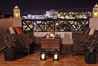 3 Villas Carioka Lanzarote